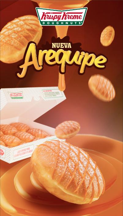 KK-Arequipe