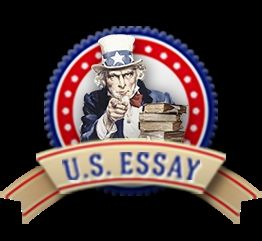 What You Need to Do About Racial Profiling Essay Starting... an engaging activity